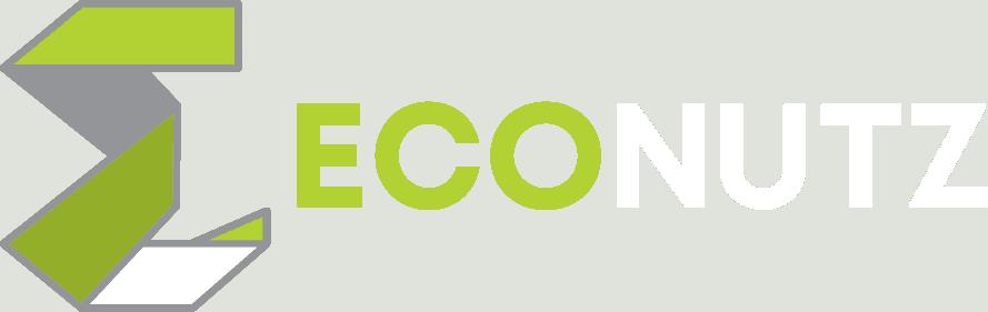 EcoNutz